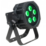 ADJ WIF290 Battery Powered LED Par Uplight