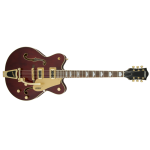 Gretsch G5422TG Electromatic Hollowbody w/Bigsby