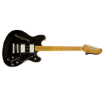 Fender  Starcaster Electric Guitar