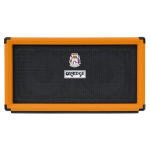 Orange OBC210M Compact 400w 2x10 Bass Cab