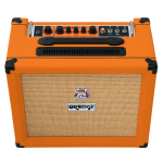 "Orange ROCKER15 15w 1x10"" Tube Combo"
