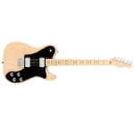 Fender AMPROTELEDLX American Pro Telecaster Deluxe