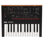 Korg MONOLOGUE Monophonic Analog Synth