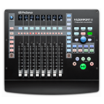 Presonus FADERPORT8 8ch Mix Production Controller