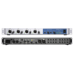 RME FIREFACE802 Hybrid USB/Firewire Audio Interface