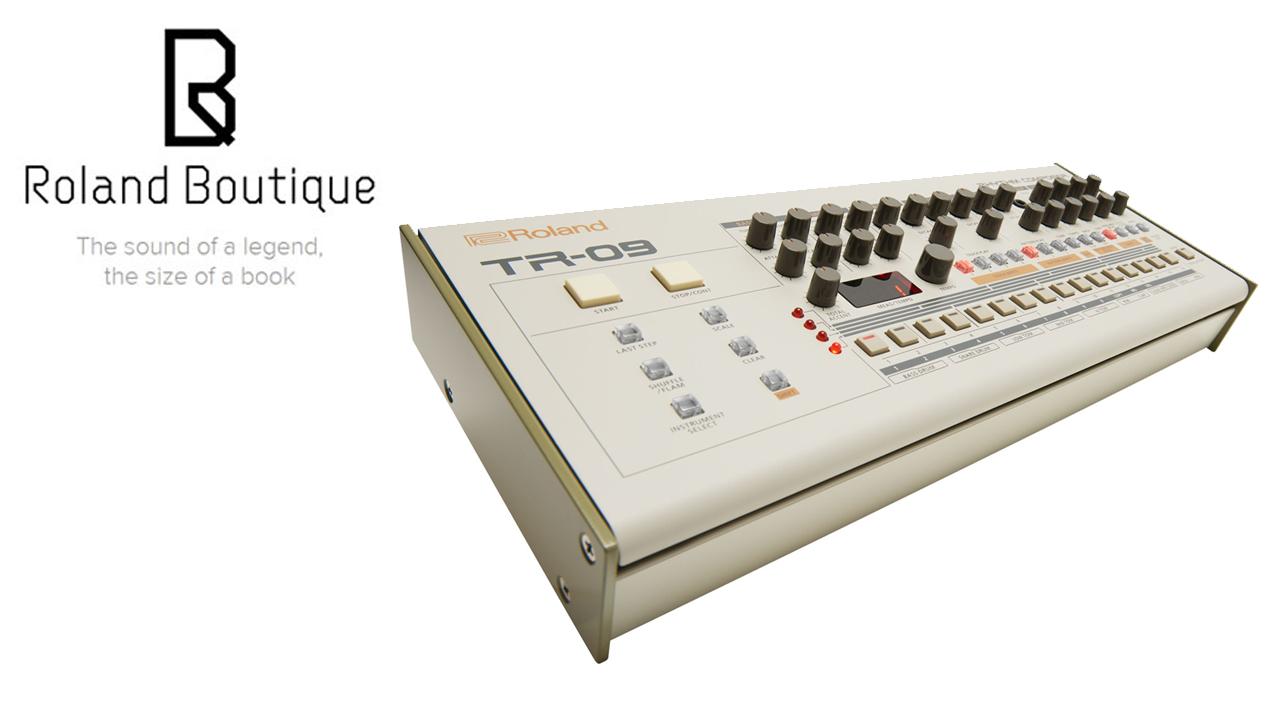 tr09-1