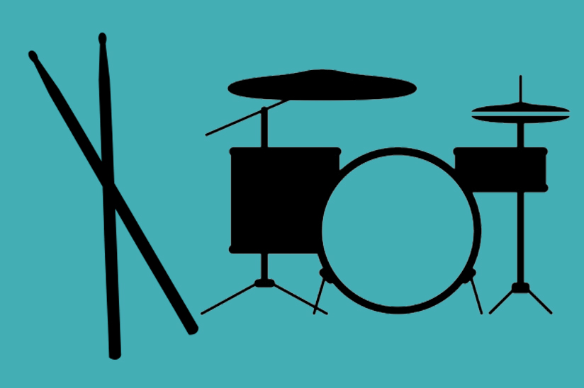 Drum Accessories and Percussion