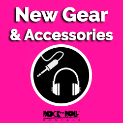 Shop New Gear and Accessories Online