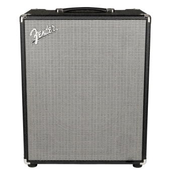Fender RUMBLE200 1x15 140w Bass Combo