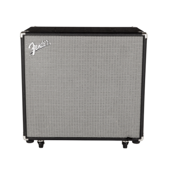 "Fender RUMBLE115 1X15"" Bass Cabinet"