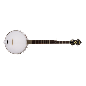 HOHNER HB-25 Resonator Banjo