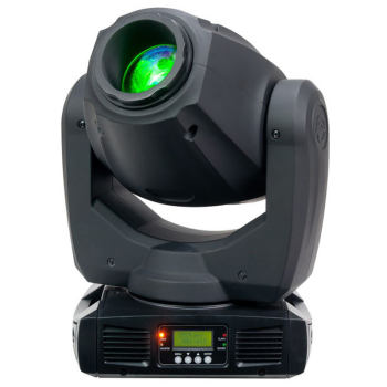ADJ INN650 INNOSPOTPRO High Powered LED Moving Head