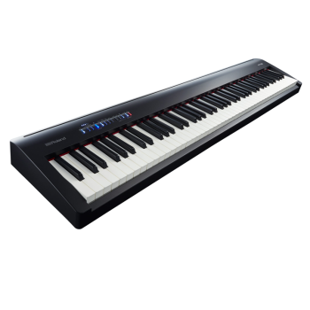 ROLAND FP-30 88-key Portable Digital Piano