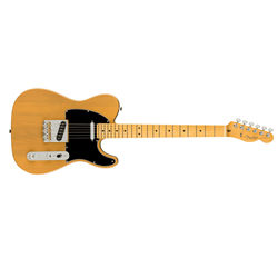 Fender AMPROTELE American Professional Telecaster