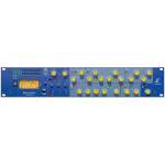 Focusrite ISA220 ISA Session Pack Channel Strip