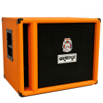 "Orange OBC210 300w 2x10"" Bass Cab w/Horn"