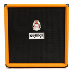 "Orange OBC410 600w 4x10"" Bass Cab w/Horn"