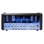 Hughes&Kettner TM18H Tube Meister 18W 2Ch Head