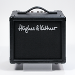 Hughes&Kettner TM5 Tube Meister 5W 2Ch Combo