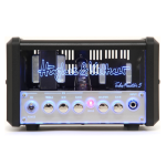 Hughes&Kettner TM5H Tube Meister 5w 2ch Head