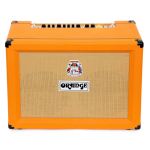 "Orange CR120C 120w 2x12"" Guitar Combo Amp"