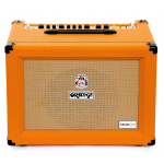 "Orange CR60C 60w 1x12"" Guitar Combo Amp"