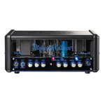 Hughes&Kettner TM20DH Tube Meister Deluxe 20 Head