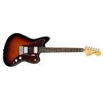 Squier by Fender Vintage-Modified Jagmaster (VMJAGMASTER)