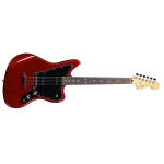BTJAGUAR90 Fender Blacktop Jaguar 90