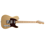 "Fender Deluxe ""Nashville"" Telecaster with Tex-Mex Pickups (DNASHVILLETELE)"