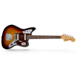 CPJAGUARSPECIAL Fender Classic Player Jaguar Special