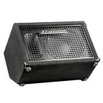 "Traynor BLOCK10 10"" 200w Keyboard Amp"
