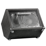 "Traynor BLOCK12 12"" 200w Keyboard Amp"