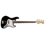 Squier by Fender Affinity Jazz Bass (AFFINITYJBASS)