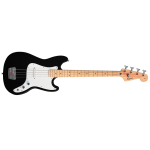 Squier by Fender Bronco Short-Scale Bass (BRONCOBASS)