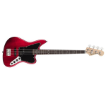Squier by Fender Vintage Modified Short Scale Special Jaguar Bass (VMJAGBASSSPCLSS)