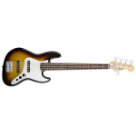 Fender 5-String Jazz Bass (5STRINGJBASS)