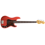 Squier by Fender Classic Vibe Precision Bass (CVPBASS)