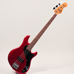 Fender Modern Player Series Dimension Bass (MPDIMENSIONBASS)