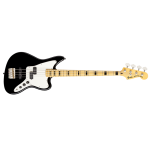 Fender MPJAGUARBASS Modern Player Jaguar Bass