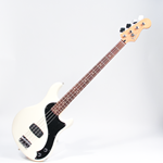Fender Standad 5-String  Dimension Bass (STDDIMENSIONIV)