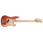 Fender 50SPBASS 50's Precision Bass
