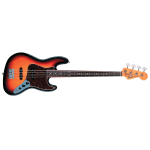 Fender Classic Series 60's Jazz Bass (60SJAZZBASS)