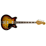 Fender Semi-Hollowbody Coronado Bass (CORONADOBASS)