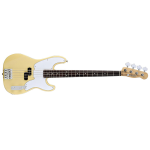 Fender MIKEDIRNT Signature P-bass