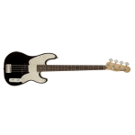 Fender SQUIERMIKEDIRNT Squier Mike Dirnt P-Bass