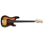 Fender SQUIERPBASS Electric Basses