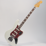 Fender VMBASSVI Squier Vintage Modified Bass VI