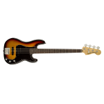 Fender VMPBASS Vintage Modified P Bass