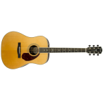 Fender PM-1DELUXE Deluxe Dreadnought